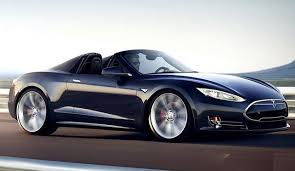 2018 tesla car price. contemporary 2018 2018 tesla roadster  convertible to tesla car price o