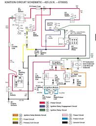 john deere 425 wiring diagram john image wiring diagram for john deere 425 wiring diagram blog on john deere 425 wiring diagram