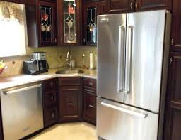 kitchenaid panel ready refrigerator panel ready refrigerator perfect french door reviews large size kitchenaid panel ready kitchenaid panel ready