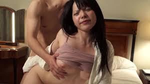 Ai Uehara was born to fuck part 3 HD Porn Porn Tubes Video.