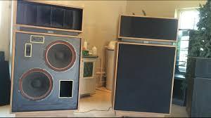 vintage jbl speakers craigslist. altec voice of theater studio speakers for sale tampa florida demo 1 vintage jbl craigslist