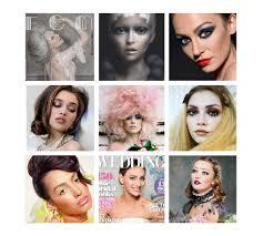 karen bowen makeup makeup artist fife