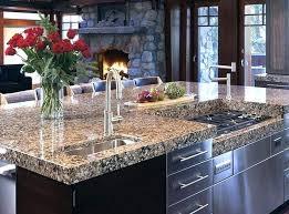 granite countertops per square foot how much does granite cost per square foot kitchen granite cost granite countertops per square foot