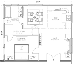 design your own home addition design your own home floor