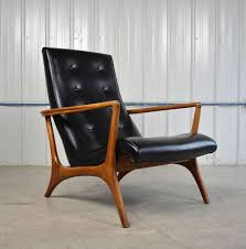 modern wooden chair front view. Incredible Contemporary Leather Chairs Within Best 25 Modern Ideas On Pinterest Chair Design 27 Wooden Front View N