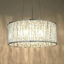white drum light oversized drum pendant light beautiful crucial large drum pendant lighting black chandelier traditional chandeliers white fabric
