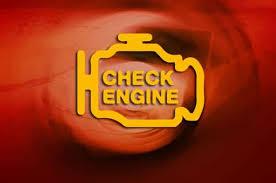 how to diagnose your check engine light