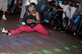 Chicago club gay in