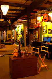 pixar office. Pixar Office T