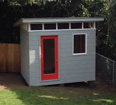 storage shed office. Picture Storage Shed Office