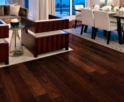 hardwood floor colors. Hardwood Floor Colors Beautiful Hard Wood Trends Latest N