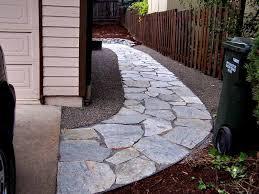 41 installing a patio how to install 24 concrete pavers lynda makara timaylenphotography com