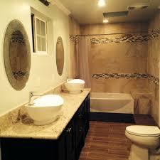Bathroom Remodeling Supplies Bathroom Remodeling Best Vancouver Wa Kitchen Bathroom Remodler