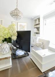 living room office. Large Size Of Living Room:room Desk Ideas Hd Photo Office Design Box Room