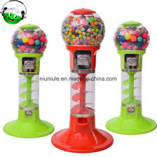Candy Vending Machines Sale Awesome China High Quality Candy Vending Machines For Sale China Candy
