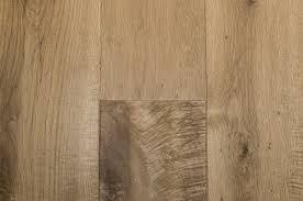 Light Wood Finish Names Driftwood Natural Hard Wood Floors Natural Wood Flooring