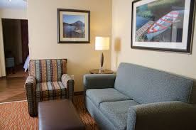 hilton garden inn watertown thousand islands watertown ny bed and breakfasts