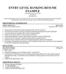 Pin By Topresumes On Latest Resume Pinterest Sample Resume
