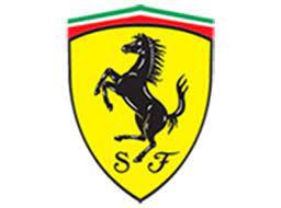 Download the vector logo of the scuderia ferrari brand designed by ferrari in encapsulated postscript (eps) format. Scuderia Ferrari Formula 1 Ferrari Com