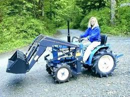 home depot garden tractors used garden tractors garden tractors accessories used for by owner magnificent