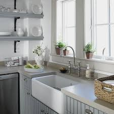 solid surface material top 10 kitchen countertops