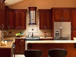 cherry shaker kitchen cabinets. Cherry Shaker Kitchen Cabinets C