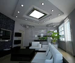 ultra modern interior design. Ultra Modern Interior Design Enchanting Style Home · « I