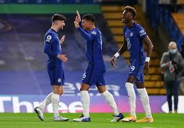 Вест хэм юнайтед / west ham united. 5 Things Learned Chelsea 3 0 West Ham Premier League Sports Illustrated Chelsea Fc News Analysis And More
