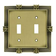 astonishing bay switch plates pineapple double switch wall plate great bay switch plates chrome decorative switch
