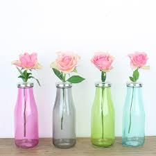 Decorative Jars And Vases Vases amusing glass jar vases Hobby Lobby Glass Vases Small 66