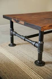 coffee table legs home depot concept photo gallery