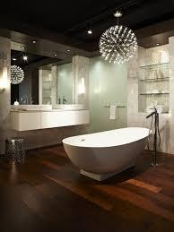 the bathroom edit lighting