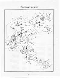 craftsman lawn mower wiring harness craftsman craftsman riding lawn mower wiring diagram wirdig on craftsman lawn mower wiring harness