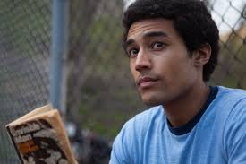 Small Picture Young Barack Obama in Love A Girlfriends Secret Diary Vanity Fair