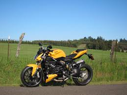 ducati streetfighter 848 first ride i d rather be riding