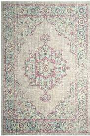 dusty rose area rug blush pink area rug pink and grey area rugs gray light blue