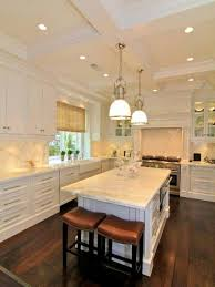 kitchen lighting for vaulted ceilings. Kitchen Lighting For Vaulted Ceilings G