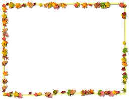 fancy frame border transparent. Fancy Menu Borders Hardee \u0026quot;fancy Frame\u0026quot; Style #01 \u2026 Frame Border Transparent
