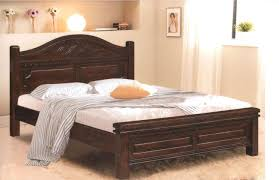 Beds For Sale Agreeable Bedroom Beds Designs Image19 Office Creative  Beds For Sale Decoration