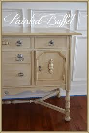 redoing furniture ideas. Astonishing Painting A Buffet Stonegable Pic Of Furniture Color Ideas And For Kids Games Trend Redoing H