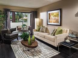 The Living Room San Diego Gorgeous APT R Avana La Jolla In San Diego CA Zillow