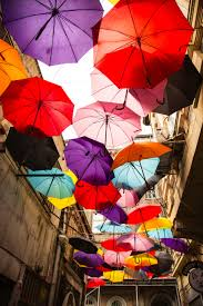 Image result for free umbrella picture download