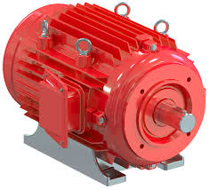 electric motor. We Believe For A Service Or Repair Job To Meet Acceptable Standards, Three  Elements Must Be Involved: Electric Motor O