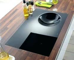 stove top safety flat top stove cover glass top stove protective cover glass cover s protective