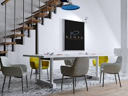 Kenyan Interior Design Kenya Company Interior Design On Behance