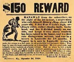 best slavery images civil wars american history student essay african americansamerican historynewspaperblack