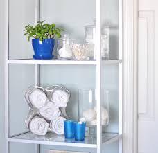 Creative DIY Towel Rack Ideas For Your Boring Bathroom Find Fun