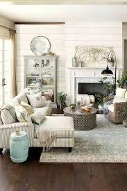 Gorgeous farmhouse living room decor design ideas Cozy Modern 17 Comfy Modern Farmhouse Living Room Decor Ideas Moodecorco 30 Gorgeous Modern Farmhouse Living Room Decorating Ideas