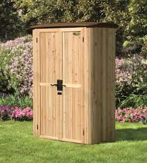 full size of used storage sheds craigslist storage shed kits wood storage shed kits wooden storage