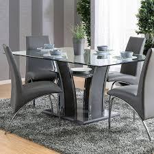 classy home furniture. Classy Home Furniture I